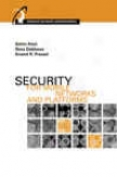Security In Wireless Networks And Mobile Platforms