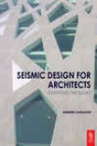 Seismic Design Fr Architcts