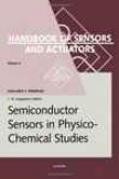 Semiconducttor Sensors In Physico-chemical Studies