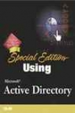 Special Edition Using Microsoft Active Directory, Adobe Reader
