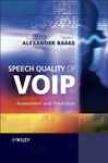 Speech Rank Of Voip