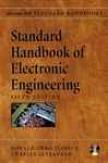 Gauge Handbook Of Electronic Engineering
