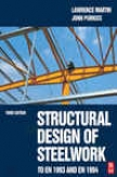 Structural Design Of Syeelwork To En 1993 And En 1994