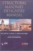Structural Masonry Designers' Maual