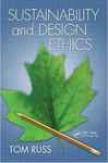 Sustainability And Design Ethics