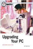 Techtv's Upgrading Your Pc, Adobe Reader