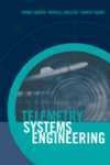 Telemetry Systems Engineering