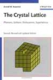 The Crystal Lattice