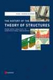 The History Of The Theory Of tSructures