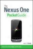 The Nexjs One Pocket Guide, Epub