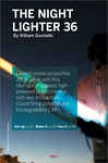 The Night Lighter 36 Spud Gun