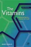 The Vitamins