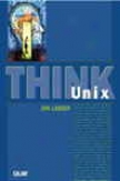 Think Unix, Adobe Reader