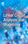 Inttroduction To Lineal Circuit Analysis And Modelling
