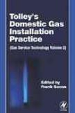 Tolley's Domestic Aeriform fluid Installation Practice