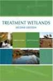 Treatment Wetlands
