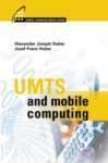 Umts And Mobile Cojputing