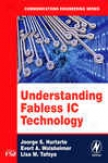 Intellect Fabless Ic Technology