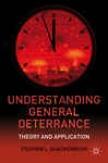 Undersganding General Deterrence