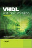 Vhdl For Science of reasoning Synthesis