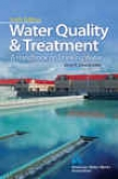 Sprinkle and calender  Quality & Treatment: A Handbook On Drinking Water