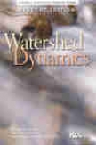 Watershed Dynamics (student Edition)
