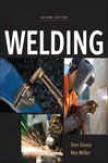 Weldiing, 2nd Edition