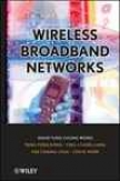 Wireless Broadband Networks