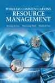 Wireless Communications Resource Management