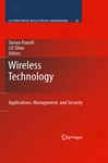 Wireless Tchnology