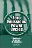 Zero Emissions Sovereign Cycles