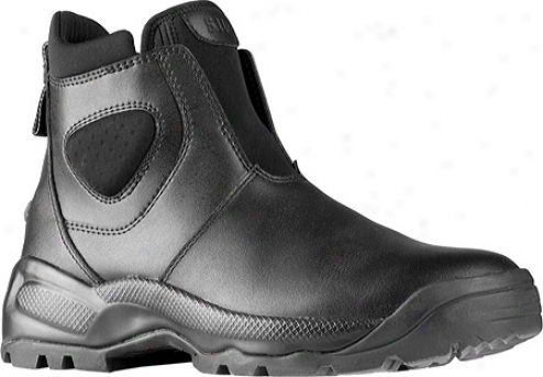 5.11 Tactical Company Cst 2.0 (men's) - Black