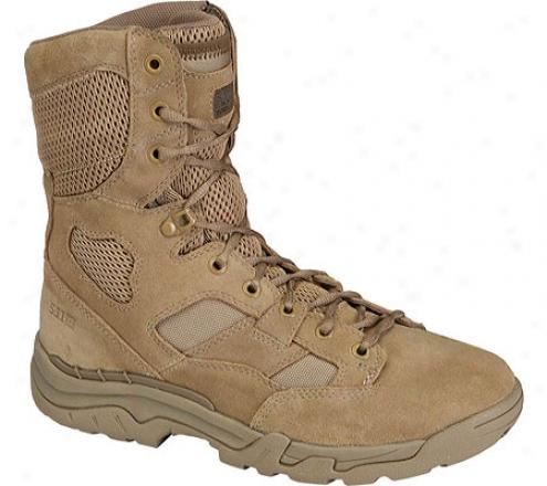 """""""5.11 Tactical Taclite 8"""""""" Boot (men's) - Coyote"""""""