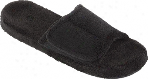 Acorn Spa Slide (men's) - Dismal