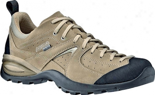 Asolo Mantra (men's) - Dark Sand