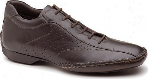 Bacco Bucci Kariya (men's) - Brown