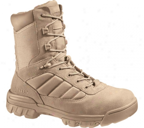 """bates 8"""" Desert Tactical Sport E02250 (men's) - Tan"""