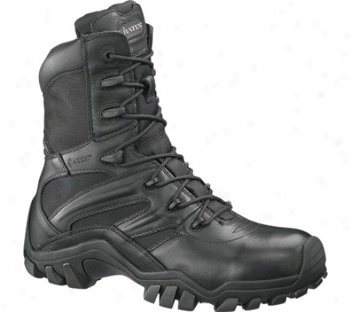 Bates Delta-8 E02348 (men's) - Black