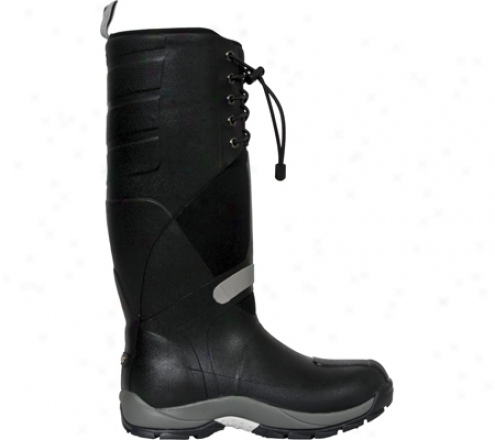 Bogs Arctic Roamer 1000 (men&#039;s) - Black