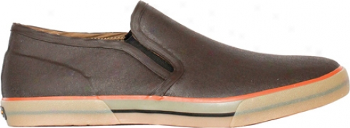 Bogs Burnside (men's) - Coffee