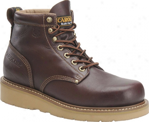 Carolina Ca3049 (men's) - Dark Oak