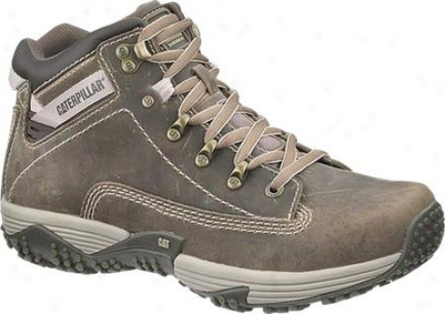 Caterpillar Corax (men's)