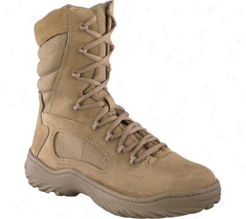 """converse Work 8"""" Tactical Boot (men's) - Desert Tan"""