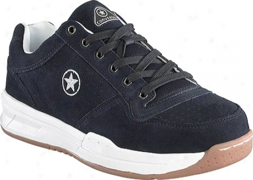 Converse Work C1920 (men's) - Navy