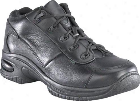 Converse Work Cp8300 (men's) - Black