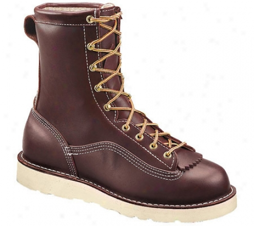 Danner Power Foreman Gtx 8' (men's) - Brown