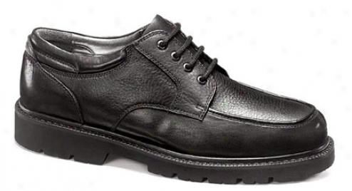 Dockers Haven - Black (men's)