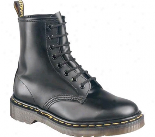 Dr. Martens Original 1460 Dmc (men's) - lBack Smooth