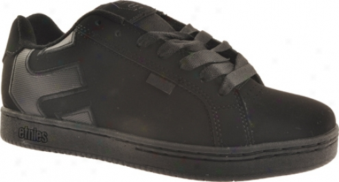 Etnies Fader Col W/metal Mul. (men's) - Midnight Wash