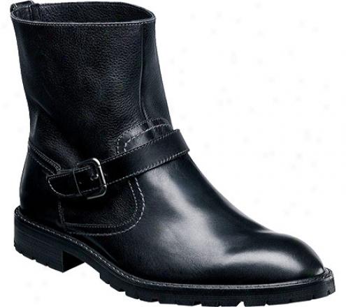 Florsheim Gadsden (men's) -B Need Leather